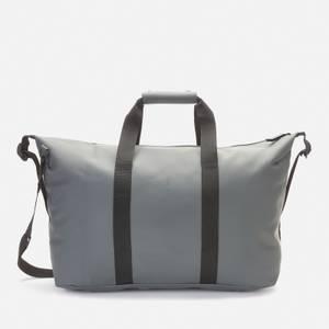 Rains Weekend Bag - Slate