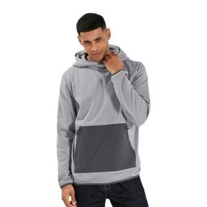 Men's Cullain Hoody - Grey