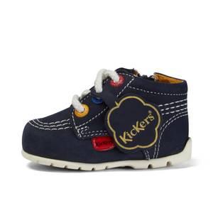 Kick Hi Baby