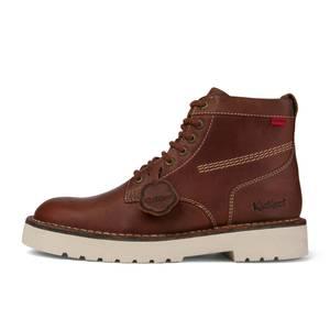 Daltrey Boot