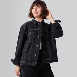 Classic Demin Jacket
