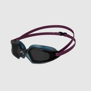 Hydropulse Goggle Purple