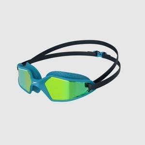 Lunettes de natation enfant Hydropulse Miroir