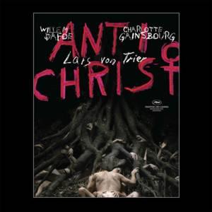Antichrist (Original Soundtrack) 180g LP
