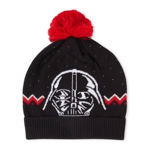 Have a Merry Sithmas Christmas Beanie Black