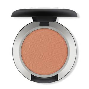 MAC Powder Kiss Eyeshadow What A Clout!