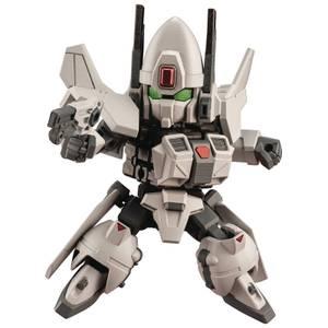 "Kotobukiya Evoroids Plastic Model Kit - EVR-01A ""Evoroid JET-N"""