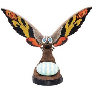 Mondo Godzilla: Tokyo SOS Premium Scale Statue - Mothra