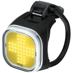 Knog Blinder Mini Front Light