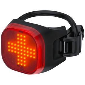 Knog Blinder Mini Rear Light
