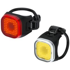 Knog Blinder Mini Twinpack Lights