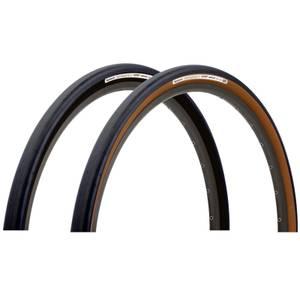 Panaracer Gravel King Slick Plus TLC Folding Gravel Tire