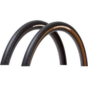 Panaracer Gravel King SK Plus TLC Folding Gravel Tire