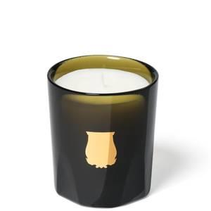 Cire Trudon Abd El Kader La Petite Bougie Candle - Morrocan Mint
