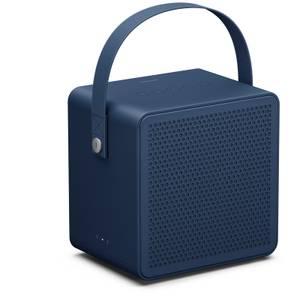 Urbanears Ralis Portable Bluetooth Speaker - Blue