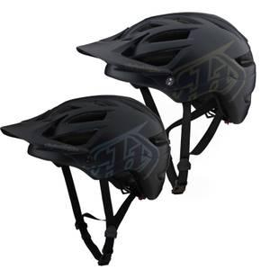 Troy Lee Designs A1 Drone MTB Helmet