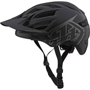 Troy Lee Designs A1 MIPS Classic MTB Helmet