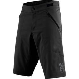 Troy Lee Designs Skyline V2 MTB Shorts