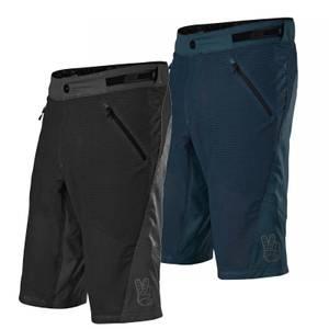 Troy Lee Designs Skyline Air MTB Shorts