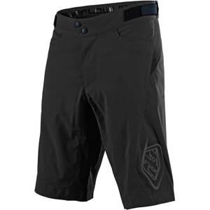 Troy Lee Designs Flowline MTB Shorts