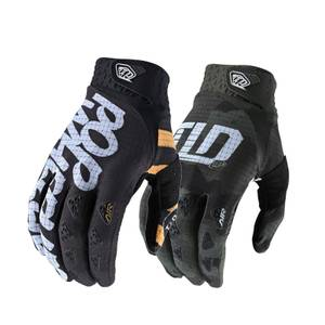 Troy Lee Designs Air MTB Glove