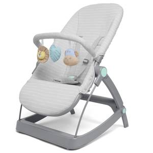aden + anais™ 3-In-1 Transition Seat