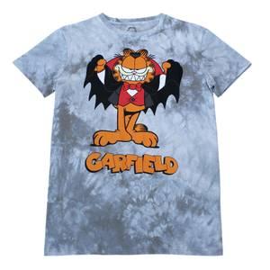 Cakeworthy Garfield Dracula T-Shirt