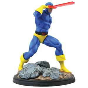 Diamond Select Marvel Premiere Collection Statue - Cyclops