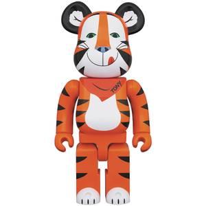 Medicom Vintage Tony The Tiger 1000% Be@rbrick