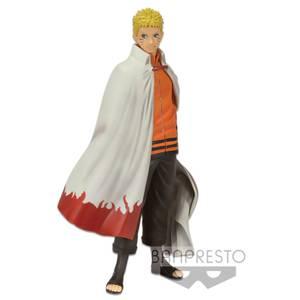 Banpresto Boruto – Naruto Next Generation Naruto Shinobi Relations DXF Figure 16 cm