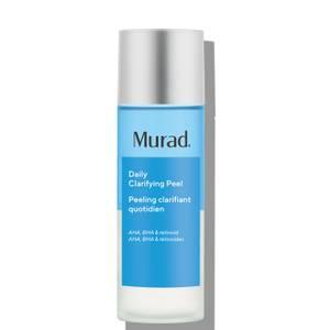 Murad Daily Clarifying Peel 3.2 fl. oz.