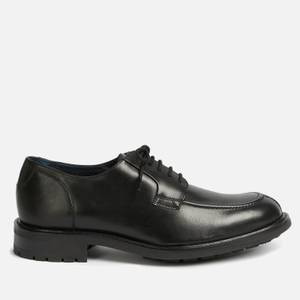 Ted Baker Men's Paddy Derby Shoes - Black