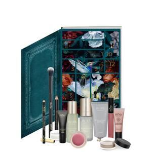 INIKA Certified Organic 12 Days of Beauty Advent Calendar 2021