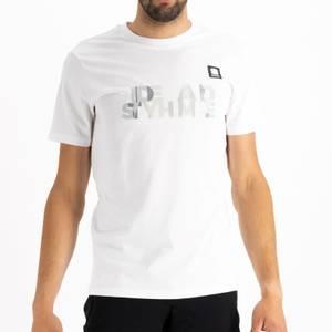 Sportful Bora Hansgrohe Ride Hard Stay Humble T-Shirt