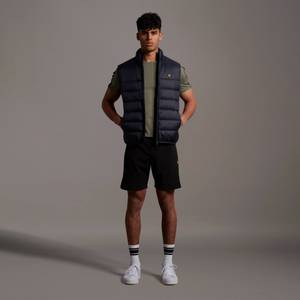 "Training 7"" Shorts - True Black"
