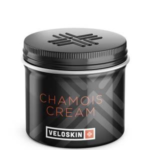 Veloskin Chamois Cream