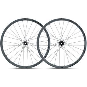 Reynolds Black Label WT349 Boost MTB Wheelset