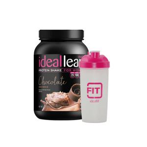 IdealFit Essential Pack