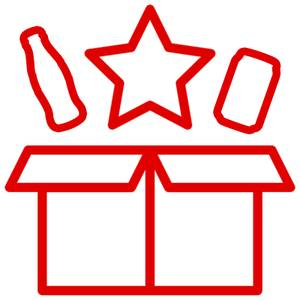 Summer BBQ Prize Draw - One Entry