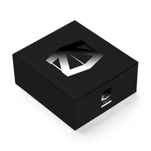 Special Edition Mystery Box - RRP Over £75