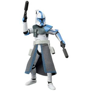 Hasbro Star Wars The Vintage Collection ARC Trooper Action Figure