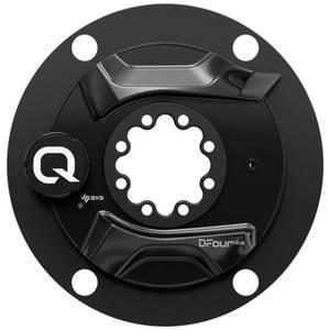 Quarq DFOUR DUB Power Meter Spider