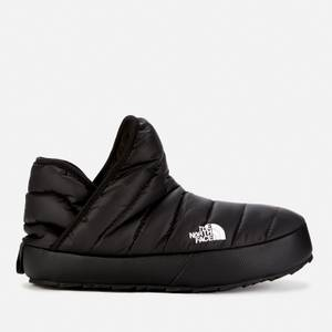 The North Face Women's Thermoball™ Traction Bootie - Black