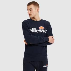 SL Succiso Sweatshirt Navy