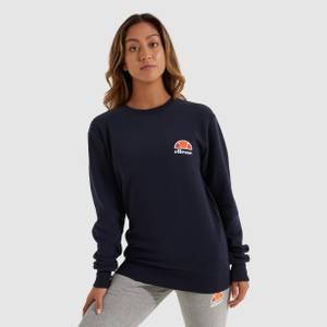 Haverford Sweatshirt Navy