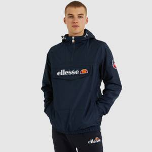 Mont 2 OH Jacket Navy