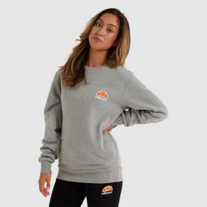 Haverford Sweatshirt Grey