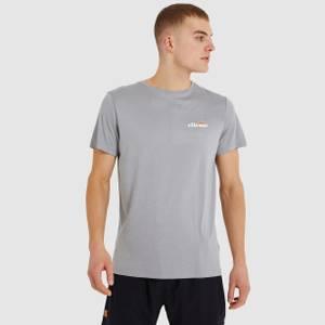 Malbe Tshirt Grey