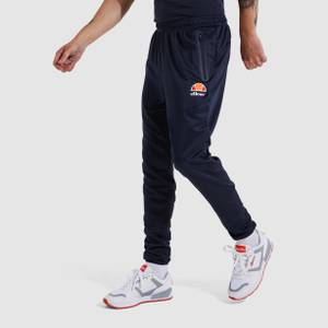 Guido Track Pant Navy