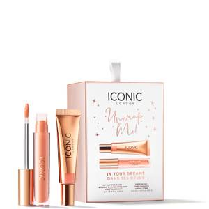 ICONIC London In Your Dreams Duo